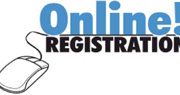 MORCA Online Registration